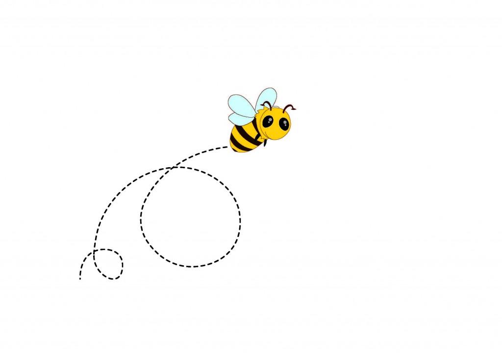 Quelles sont les proprietes naturelles du miel ?