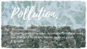Organisez ou participez une collecte d'ordures avec Surfrider Foundation