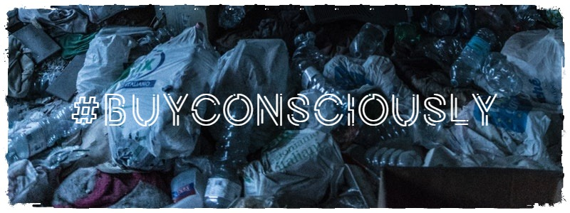 Les matieres recyclables sont elles une solution à tout?